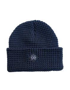 Samesa #Beanie Beanie, Hats, Fashion, Moda, Hat, Fashion Styles, Beanies, Fasion, Hipster Hat