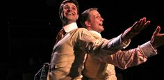 American Players Theatre's The Importance of Being Earnest is a fun, frothy start to the 2014 season: Isthmus