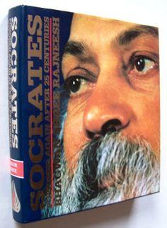 Osho...Socrates...wisdom