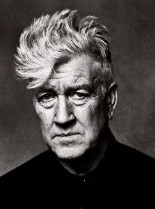 How to Make a Ricky Board: A Creative Exercise from David Lynch