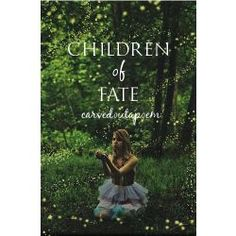 Children of Fate First Ultrasound, Harry Potter Stories, Away From Her, The Breakfast Club, Werewolves, Twilight Saga, Fan Fiction, Geek Culture, Her Smile