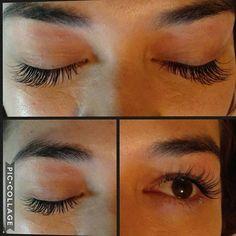 : Whitefish Lashes and Skin She's so classy in classics. . . . #bestofwhitefish #glaciermt #explorewhitefish #whitefish #montana #aveda #reeciasalonandspa #reeciasalon #WhitefishSpa #aveda #hair #hairstyle #eyelashextensions #hairstyles #hairstylist #lashextensions #hairdo #haircut #fashion #stylist #style #hairmen #hairoftheday #avedahair #classiclashes #eyelashextensions #lashextensions #lashesbyme #classic #whitefishmt