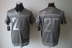 Cheap 20 Best Oakland Raiders Nike Elite jersey images | Nike nfl, Cheap