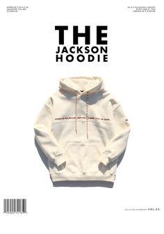 In Fashion Mens Shoes Hoodie Outfit, Sweater Hoodie, Streetwear, Urban Outfits, Hoodies, Sweatshirts, Teen Fashion, Shirt Designs, Menswear