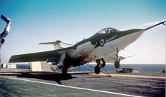 buccaneer low level - Google Search