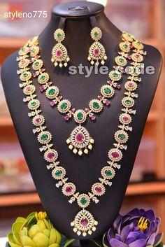 Cz Jewellery, Jewelry, Fashion, Moda, Jewlery, Bijoux, La Mode, Jewerly, Fasion