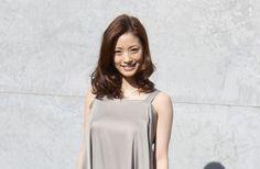 上戸彩&斎藤工の「昼顔」、隣人視点のスピンオフストーリーがブログでスタート