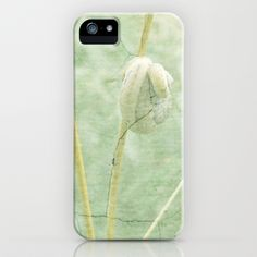 'stuck together' iPhone & iPod Case by ioanna papanikolou [by-jwp] on society6 - $35.00