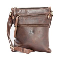 a7981d98e8 This item is unavailable. Leather Bags Handmade ...