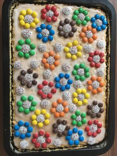 Seltzer cake, a very nice recipe from the cake category. Ratings: Average: Ø cake decorating recipes # FrKrüger kuchen kindergeburtstag cakes ideas Birthday Wishes For Women, Funny Cake, Easy Cake Decorating, Ramadan Recipes, Salty Cake, Baking With Kids, Breakfast Dessert, Breakfast Ideas, Easy Cake Recipes