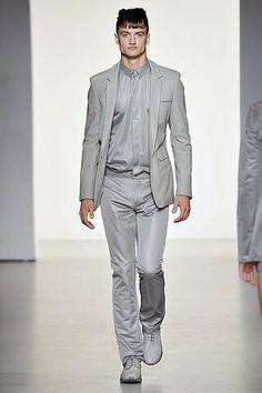 CK Spring Fashion