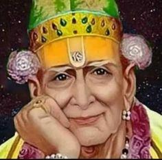 Saints Of India, Rudra Shiva, Astronomy Facts, Swami Vivekananda Quotes, Swami Samarth, Ganesha Pictures, Best Love Songs, Shree Ganesh, Shiva Art