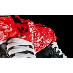 new product 71898 13575 Adidas Honey Mid U44429. Boniz.eu · buty damskie womens shoes · Adidas Top  Ten Hi Sleek Bow Banda Top Ten