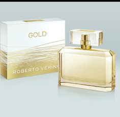 Roberto Verino, Gold