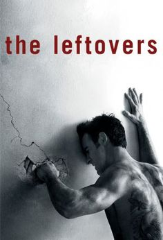 The Leftovers (2014) HBO