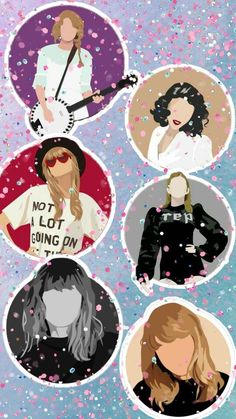 Made by Jenny Weasley (comply with me on Jenny Weasley as a swiftyes) Taylor Swift Fan Club, Taylor Swift Facts, Long Live Taylor Swift, Taylor Swift Quotes, Red Taylor, Taylor Swift Pictures, Taylor Alison Swift, Taylor Lyrics, Taylor Swift Drawing