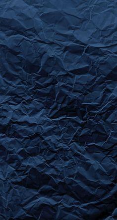 Dark Blue Wallpaper, Blue Wallpaper Iphone, Blue Wallpapers, Screen Wallpaper, Mobile Wallpaper, Blue Backgrounds, Wallpaper Backgrounds, Iphone Wallpapers, Iphone Backgrounds