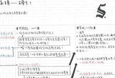 Booklife圓神書活網-黃金3分割方格筆記本(25K首度釋出單賣!)