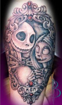 top-10-tim-burton-inspired-tattoos-5
