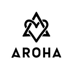 Aroha fandom png
