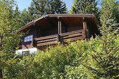 Jagdhaus Am Tschiernock  EUR 250.000