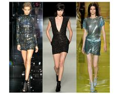 Disco girl http://www.vogue.fr/mode/en-vogue/diaporama/les-tendances-mode-du-printemps-ete-2014/15603/image/870212#!disco-girl
