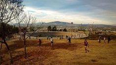 Tonaltecas de «Defendamos el Cerro de la Reina» dan un paso más para detener el proyecto Yolkán