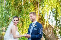 bruidsfotografie, trouwen, loveshoots, wedding, weddingphotography, huwelijksfotograaf, trouwfotograaf, spontaan, ongedwongen, love, creatief, persoonlijk, trouwalbums, ontwerpen, bijzonder, rykilavie  http://www.rykilavie.nl/