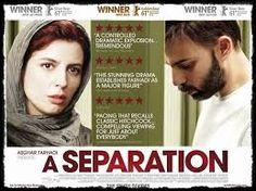 separation film ile ilgili görsel sonucu