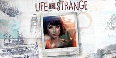 """I'm a sucker for depressingly happy music so """"Life Is Strange"""" is definitely one of mine Life Is Strange, Assassins Creed, Arcadia Bay, Indie, Nintendo Switch, Online Magazine, Nintendo News, Save Her, Super Funny"""