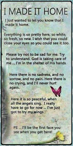 image regarding The Dash Poem Printable referred to as Inspirational Funeral Poems (3) -