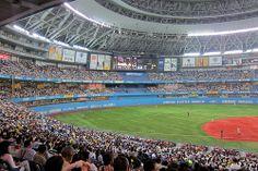 Awesome Sports In Osaka images - http://osaka-mega.com/awesome-sports-in-osaka-images/