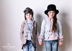 Sticky Fudge Clothing Sticky Fudge, Rain Jacket, Bomber Jacket, Kids Fashion, Windbreaker, Hipster, Jackets, Clothes, Style