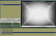 Programas para convertir vídeos en cámara lenta - https://www.vexsoluciones.com/noticias/programas-para-convertir-videos-en-camara-lenta/
