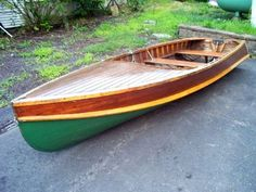 feet 1950 Penn Yan Vintage Classic (Power) , green, 1 miles for sale in meredith, NH Penn Yan Boat, Meredith Nh, Power Boats For Sale, Vintage Boats, Wood Boats, Yacht Boat, Water Life, Canoes, Water Crafts