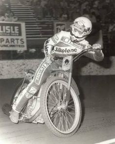 Boogaloo Speedway Racing, Bike Rider, Bobby, Legends, Motorcycles, Vehicles, Rolling Stock, Vehicle, Motorcycle