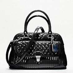 handbag prada price - Designer handbags, purses and wallets for under $10 >> Designer ...