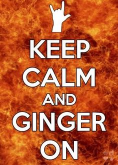 Keep calm and listen to Rammstein Ginger Lemonade, Blue October, Keep Calm Quotes, Hunter Hayes, Keep Calm And Love, Catching Fire, Destiel, Musical, Shit Happens