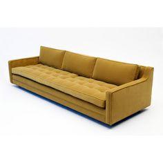 ARTLESS Up Solutions Three Seater Sofa & Reviews | Wayfair