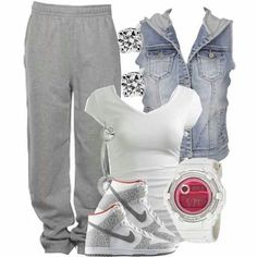 Shop today for the hottest brands in Air Jordan Shoes,2016 fashion styles,$57.8 .Get it immediately,not long time for cheapest