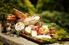. Food Platters, 50th Birthday, Birthday Ideas, Charcuterie, Wine Recipes, Catering, Picnic, Healthy Recipes, Healthy Foods