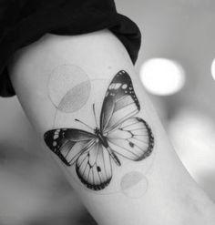 #instatattoo #tattoosleeve #instaart  #bodyart #tattooart #tattoo #inktober #tattooartist #instatag #eyes #inkedup #artofinstagram #inkedgirl #handtattoo #photooftheday #attent #instatattoo #bodyart #inklove #inklovers #tattoo #tattoos #tat #ink #inked #envywear #tatoué #tattoist #coverup #art #design #instaart #instagood #instatattoo #sleevetattoo #handtattoo #photooftheday #attent #tat Up Tattoos, Hand Tattoos, Sleeve Tattoos, Inked Girls, Inktober, Insta Art, Tattoo Artists, Tatting, Body Art