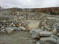 Ira Mountain, Kingfield Maine