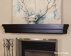 1000 images about rustic touches on pinterest fireplace. Black Bedroom Furniture Sets. Home Design Ideas