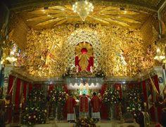 38 Aniversario Sagrada Hostia. 23 Marzo 1978-2016. Misa de Aurora.