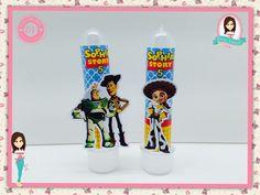 Tubete - Toy Story