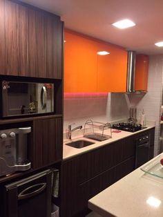 Apartamento à venda com 3 Quartos, Guara II, Guará - R$ 800.000 - ID: 2929610591 - Wimoveis