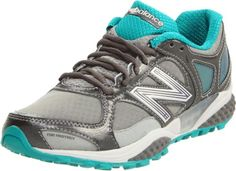 New Balance Women's WT1110 Trail Running Shoe « MyStoreHome.com – Stay At Home and Shop