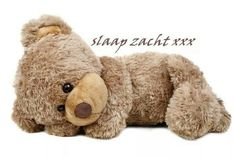 Happy Teddy Day Images Pictures And Wallpapers Belated Birthday Greetings, Birthday Wishes Greeting Cards, Happy Birthday Quotes, Happy Birthday Images, Happy Birthday Wishes, Cute Teddy Bear Pics, Teddy Bear Pictures, Happy Teddy Day Images, Teddy Hermann