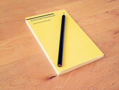 reclam-universal-notizbuch-notizbuchseite-04